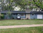 1604 S Felker Avenue, Marshfield, WI 54449