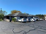 6510 S State Highway 13, Wisconsin Rapids, WI 54494