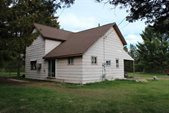 1117 State Highway 73, Wisconsin Rapids, WI 54494