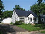 1006 S Severns Avenue, Marshfield, WI 54449