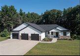4521 Grand Pine Drive, Wisconsin Rapids, WI 54494
