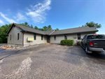 3930 8th Street South, Wisconsin Rapids, WI 54495