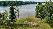 740 Private Beach Trail, Wisconsin Rapids, WI 54494
