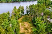 1501 East Shore Trail, Wisconsin Rapids, WI 54494