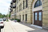 1818 North Water St, Milwaukee, WI 53202