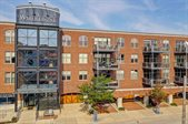 130 South Water St, #212, Milwaukee, WI 53204