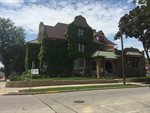 804 West Greenfield Ave, Milwaukee, WI 53204