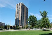 929 North Astor St, #2601/2603, Milwaukee, WI 53202