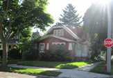 3700 North 23rd St, #3700A, Milwaukee, WI 53206