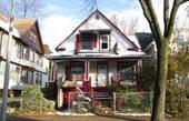 1912 West Clarke St, #1912A, Milwaukee, WI 53206