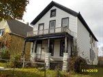 2355 North 8th St, Milwaukee, WI 53206