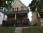 2854 North 28th St, #2854A, Milwaukee, WI 53210