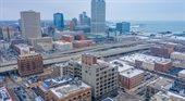 320 East Buffalo St, #811, Milwaukee, WI 53202