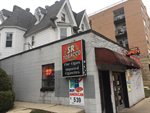 1926 North Farwell Ave, #1928, Milwaukee, WI 53202
