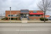 5434 West Capitol Dr, Milwaukee, WI 53216