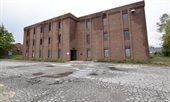 8634 West Brown Deer Rd, Milwaukee, WI 53224