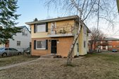 7000 North 37th St, Lower, Milwaukee, WI 53209