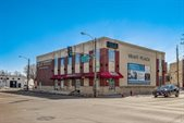 1919 West North Ave, #1935, Milwaukee, WI 53205