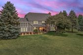 S60W24100 Red Wing Dr, Waukesha, WI 53189
