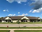 1202 E Bluff Rd #1208, #1208, Whitewater, WI 53190