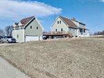 11901 N Bryant Rd, Fort Atkinson, WI 53538