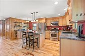 W7742 Lamp Rd, Fort Atkinson, WI 53538