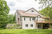 1546 N Knaack Ct, Fort Atkinson, WI 53538