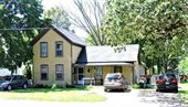 510 Whitewater Ave #512/514, #512/514, Fort Atkinson, WI 53538