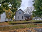 308 Robert St, Fort Atkinson, WI 53538