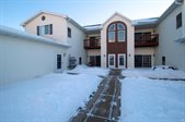 1608 Commonwealth Dr #5, #5, Fort Atkinson, WI 53538