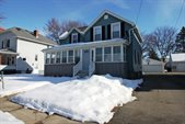 621 Grant St, Fort Atkinson, WI 53538