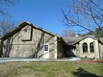 1261 Janette St, Fort Atkinson, WI 53538