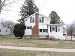 902 N Main St, Fort Atkinson, WI 53538