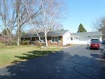 N1678 County Road K, Fort Atkinson, WI 53538