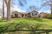 N7195 Chapel Dr, Whitewater, WI 53190