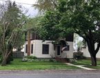 324 Lincoln St, Fort Atkinson, WI 53538