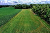 Lt0 County Road K, Fort Atkinson, WI 53538