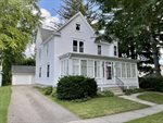 351 Grant St, Fort Atkinson, WI 53538