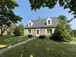 612 Frederick Ave, Fort Atkinson, WI 53538
