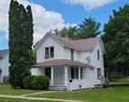 200 Linden St, Fort Atkinson, WI 53538