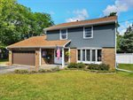 13 Krause Ave, Fort Atkinson, WI 53538
