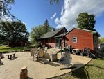 W4819 Lower Hebron Rd, Fort Atkinson, WI 53538