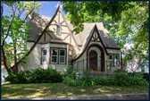111 Clarence St, Fort Atkinson, WI 53538