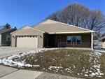 L4 Radloff St, Fort Atkinson, WI 53538
