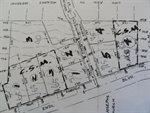 L5 Endl Blvd, Fort Atkinson, WI 53538