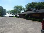 W8639 Kuehn Rd, Fort Atkinson, WI 53538