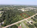 L1 County Road K, Fort Atkinson, WI 53538
