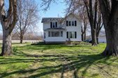 N2398 Rock River Rd, Fort Atkinson, WI 53538