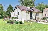 830 N Main St, Fort Atkinson, WI 53538