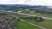 N1771 Blackhawk Island Rd, Fort Atkinson, WI 53538